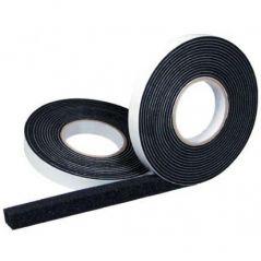 Noistop tape
