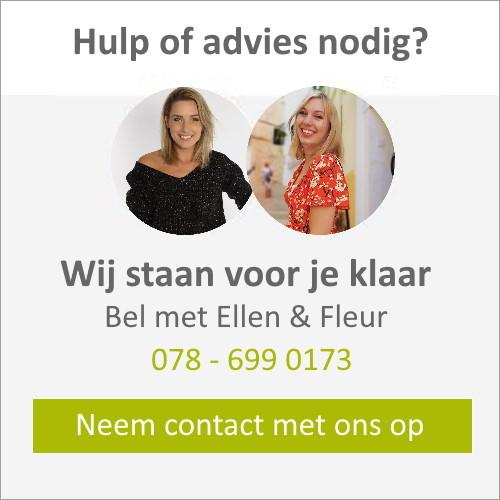 Klantenservice van kantenklaarhagen.nl